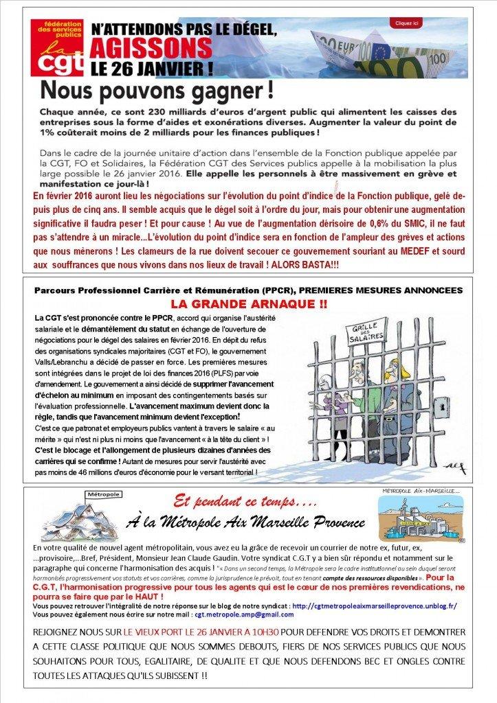 tract 26 janvier 2016 derniere version p2
