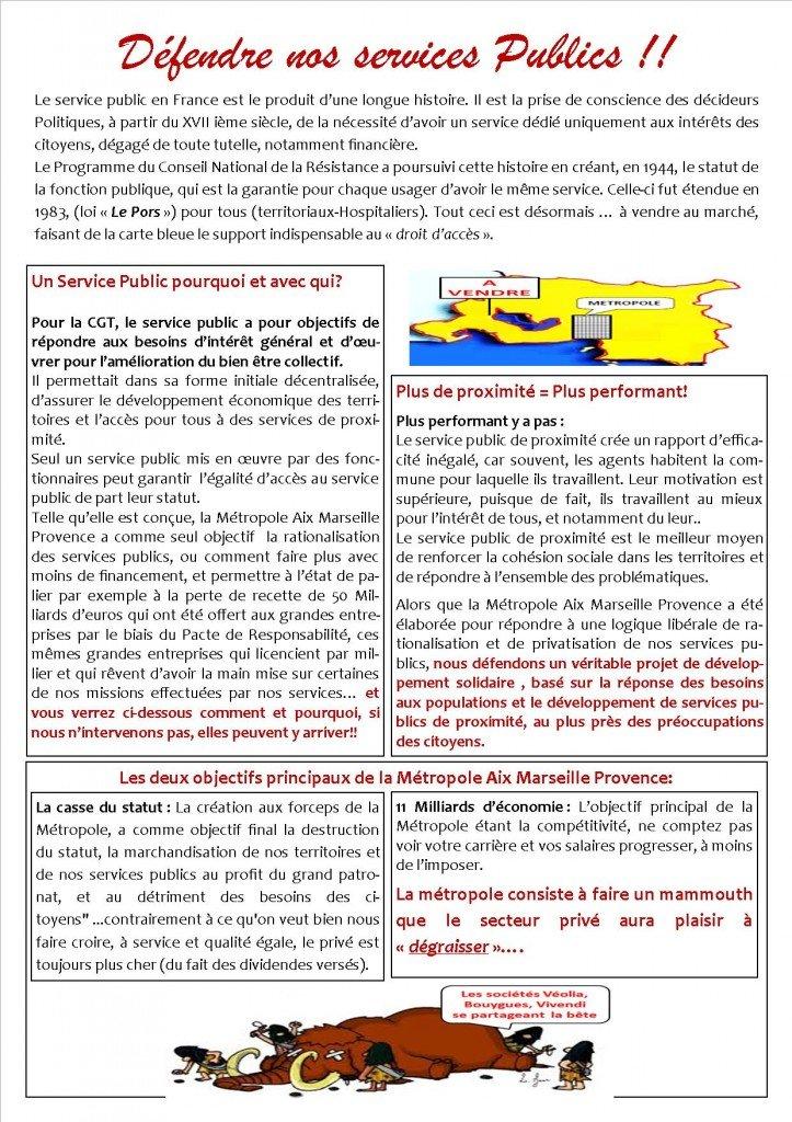 journal L'ipagnols de l'info p2