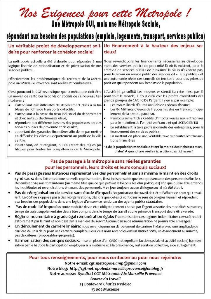 journal L'ipagnols de l'info p4