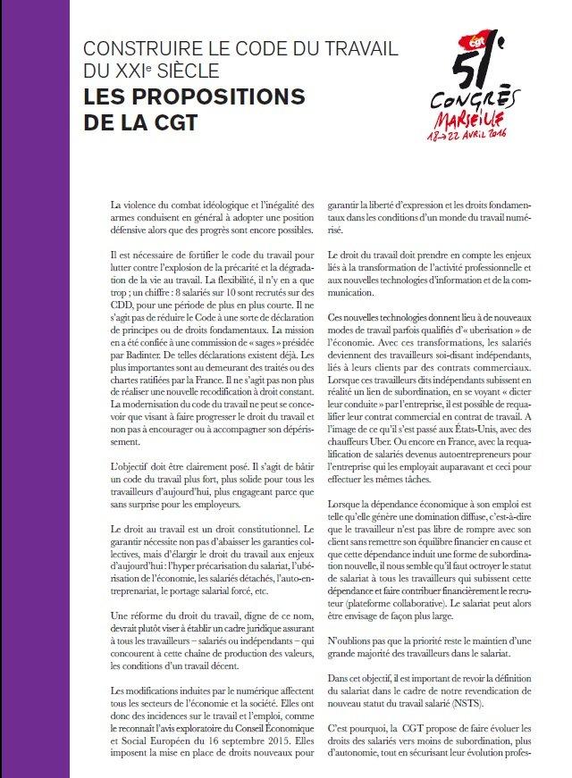 CDT XXI CGT p1