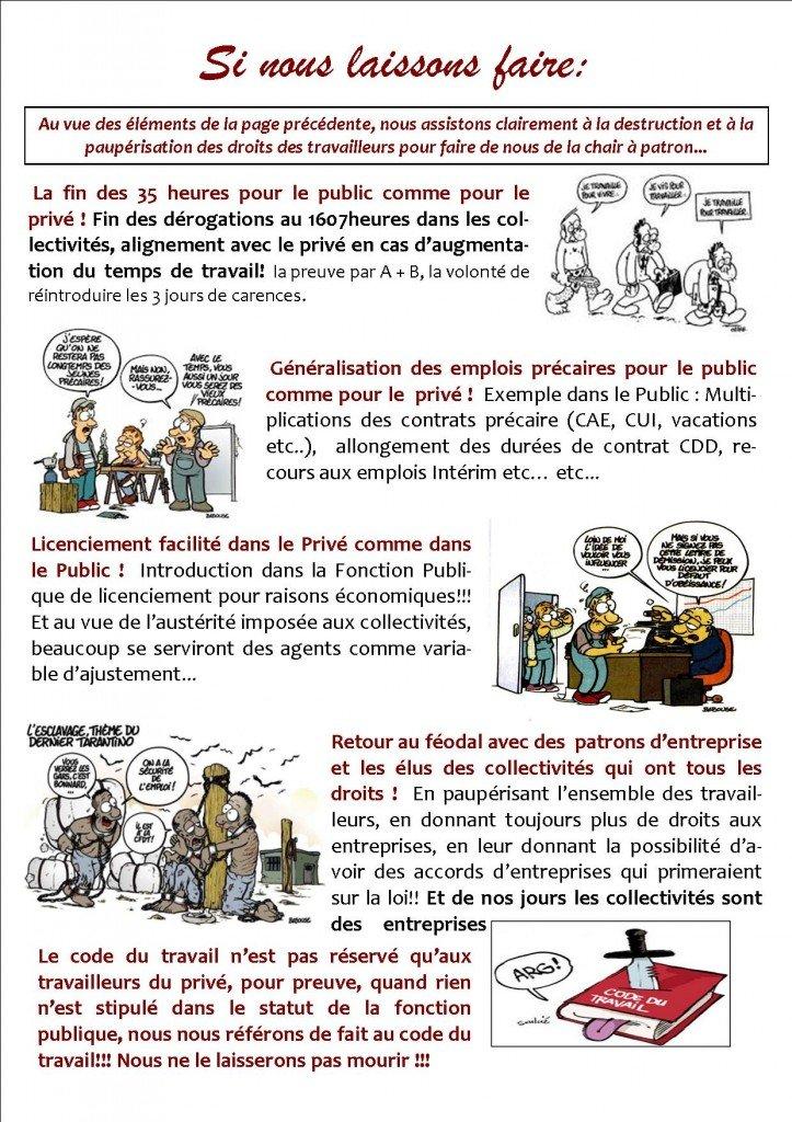 journal L'ipagnols de l'info n°2.p3