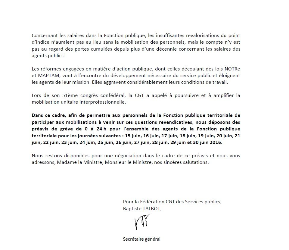 préavis15-30062016-p2