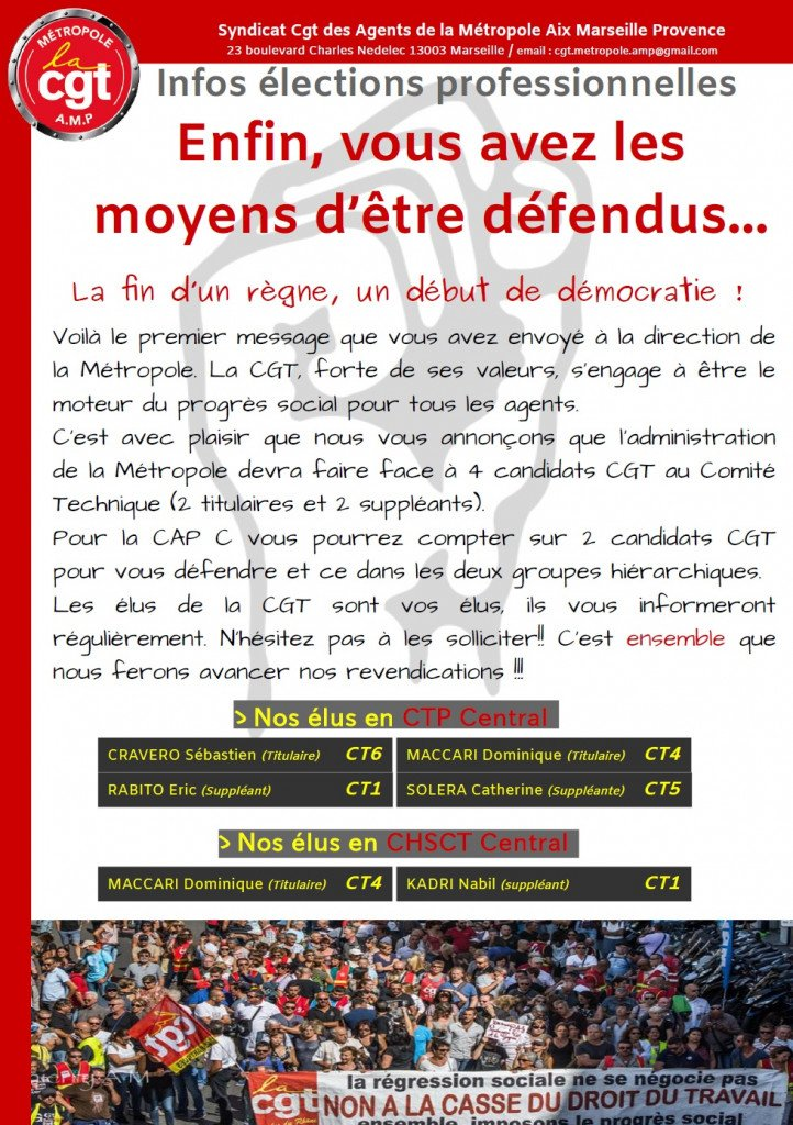 Tract info election VFinale P1