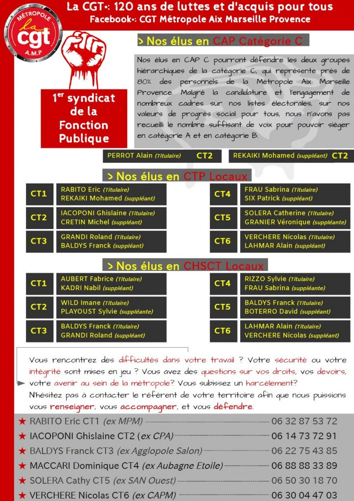 Tract info election VFinale P2