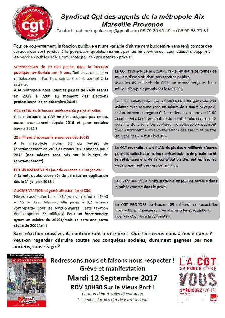 tract 12 blog