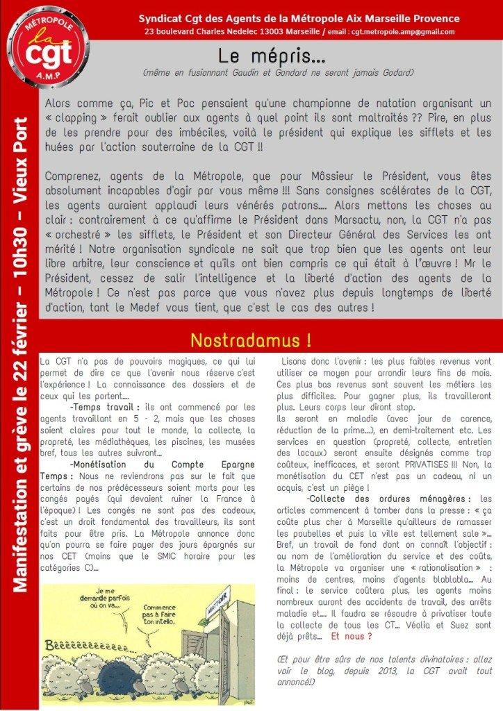 tract mépris P2