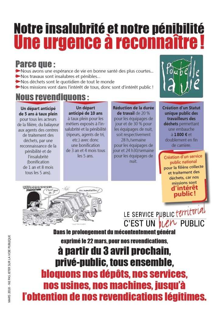 Tract 3 Avril verso