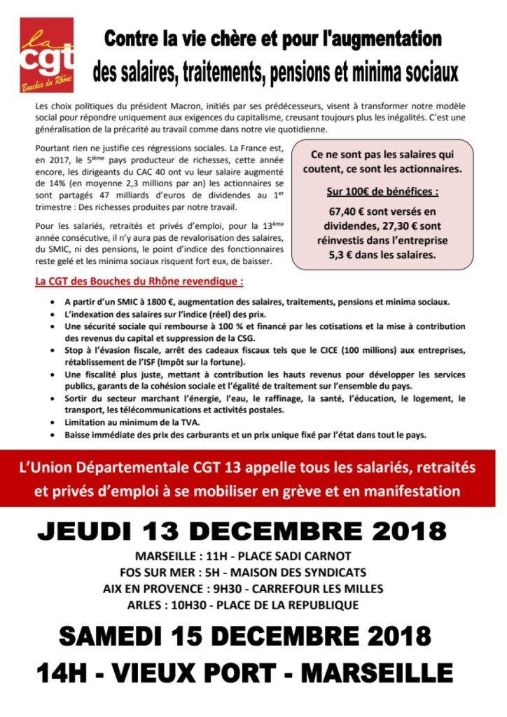 Tract AG 12 Décembre 2018 p2