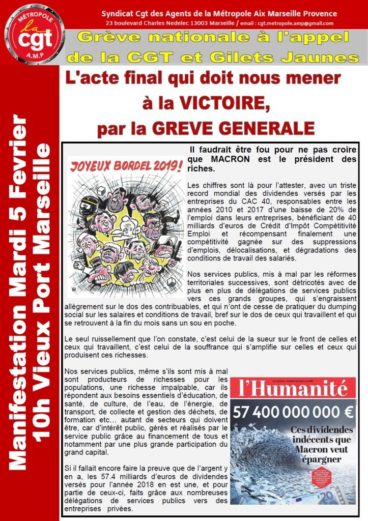 tract 5 février p1