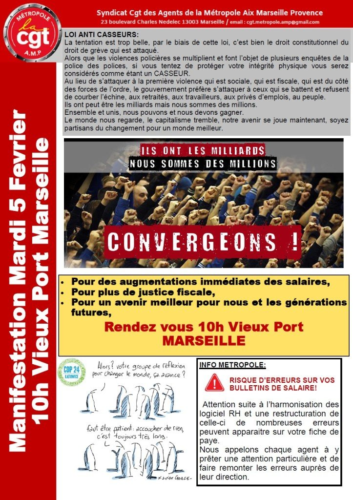tract 5 Février p2